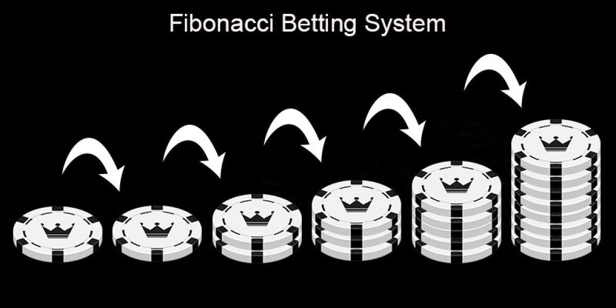 Fibonacci System