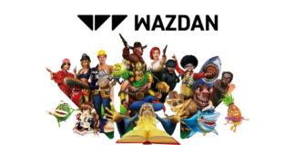 Wazdan partners with Microgaming