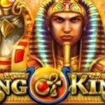 Relax Gaming Releases King of Kings Slot