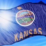 IGT & Kansas Lottery