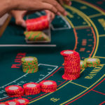 High Roller Refuses to Pay his Debt to Casino due to Dealer Mistakes