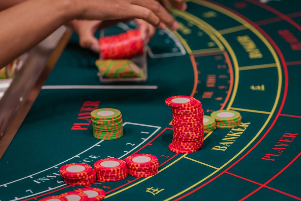 apollo slots casino no deposit codes