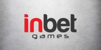 InBet and AGames sign a content supply agreement
