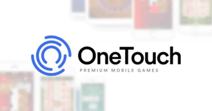 OneTouch Launches Andar Bahar Card Game