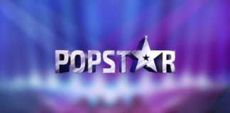 Gaming Innovation Group Launches POPSTAR Slot