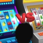 How to Choose Your Online Slots