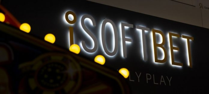 iSoftBet Makes Deal for Big Time Gaming's Megaways Feature