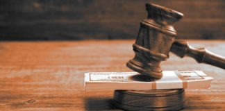 Two Operators Fined for Underage Gambling in Pennsylvania