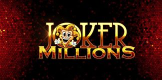 Lucky Player Wins €3.1 Million Jackpot on Yggdrasil's Joker Millions