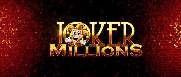 Lucky Player Wins €3.1 Million Jackpot on Yggdrasil's Joker Millions