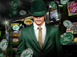 Mr Green Casino Launches Personalized Jackpots
