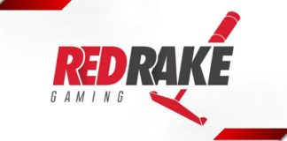 Red Rake and Bet.PT Sign Content Deal