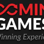 Booming Games Signs Swedish Content Distribution Deal