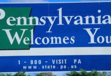 Poker and Casino to Launch in Pennsylvania in July
