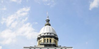 Controversial Amendments in the Illinois Sportsbetting Bill