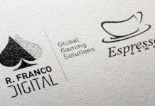 Franco Digital and Espresso Games form a Partnership