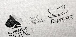 Franco Digital and Espresso Games form a Partnership