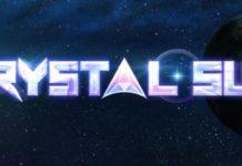 Play'n GO Releases Crystal Sun Slot