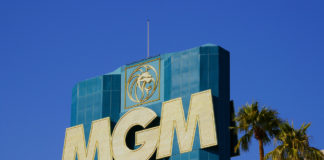 MGM Resorts Set to Let over 1.000 Employees Go