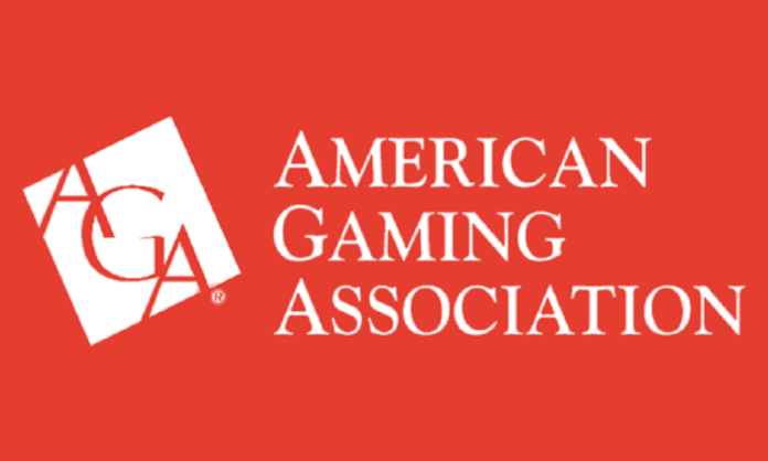 American Gaming Association Launching Sports Betting Marketing Code