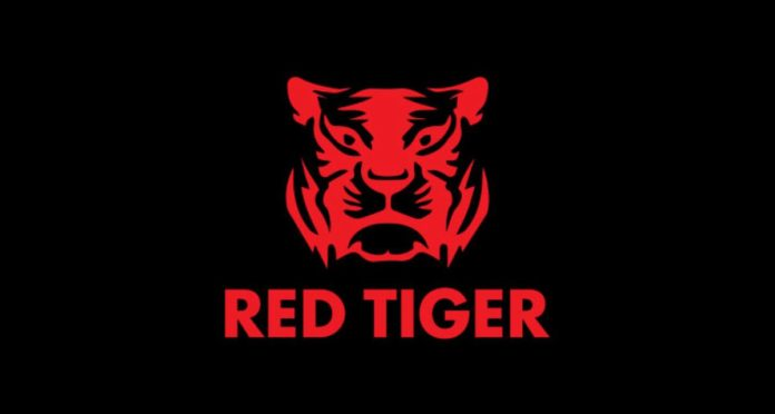 Red Tiger Gaming Launches Its New Tournaments Gamification Tool