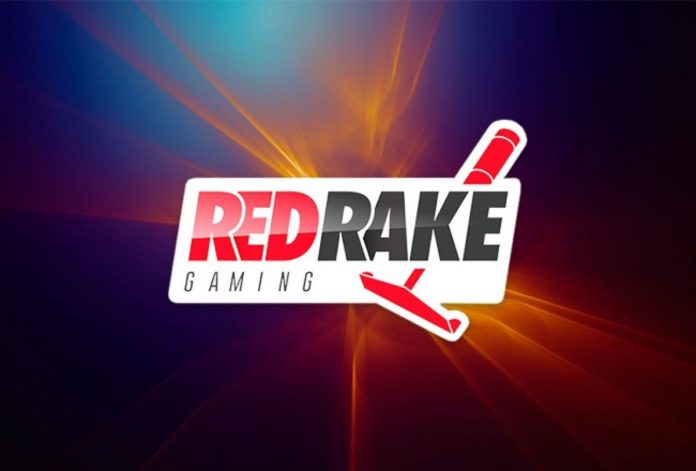 Red Rake Gaming to Supply Its Games to Novigroup Limited
