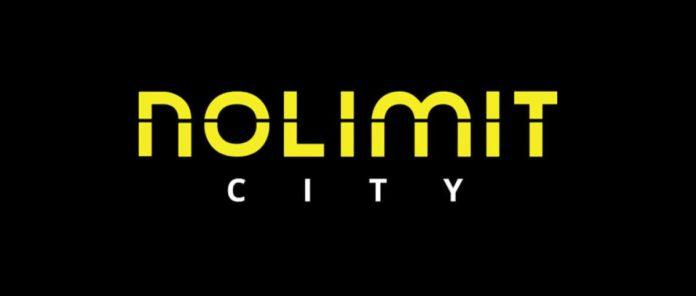 Nolimit City to Enter Swedish Market
