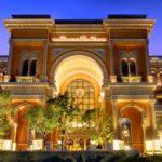 Big Casino Heist in Macau