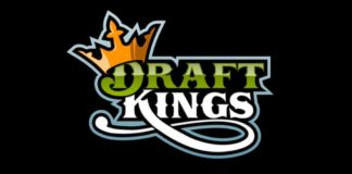 DraftKings App Ready for West Virginia Launch