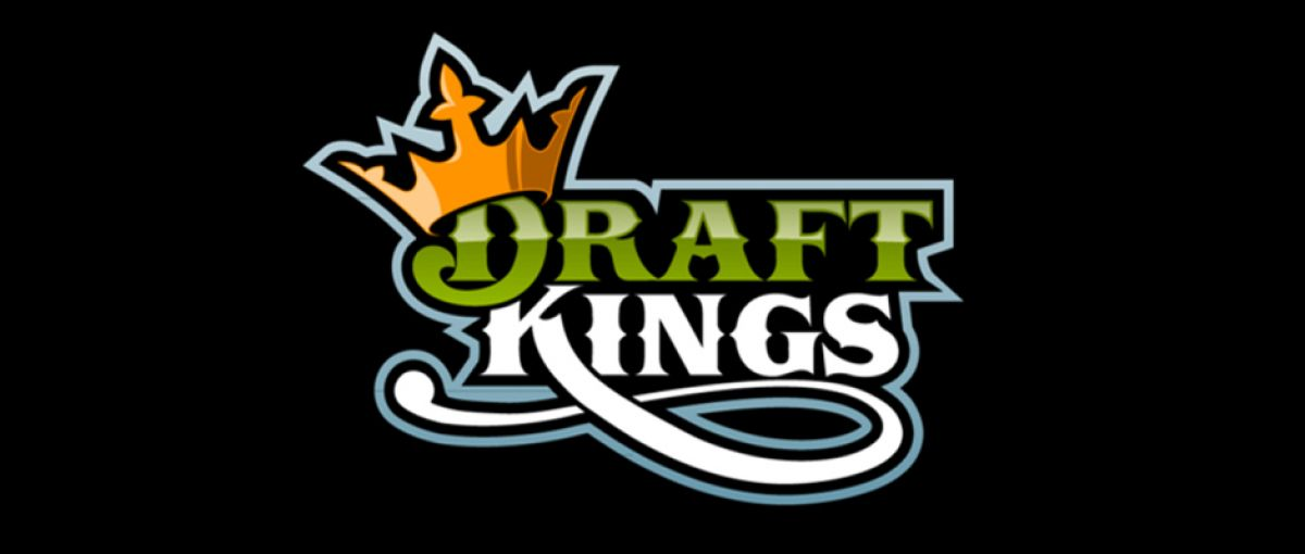 Draftkings is bringing its mobile sports betting app to hollywood casino in wv