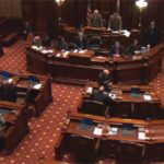 Illinois House of Representatives Approved an Expansion of Gambling