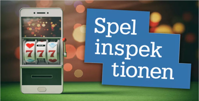 Sweden's Spelinspektionen Imposing a Fine on Two Operators Over Bonus Terms Issues