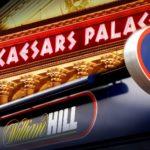 £6 Billion-Worth Caesars William Hill Deal Collapses Over Price