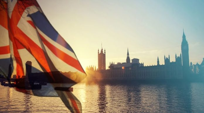 UK Gambling Operator Gamesys Limited Penalised by the UK Gambling Commission