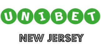 Unibet Sportsbook Platform Going Live in New Jersey