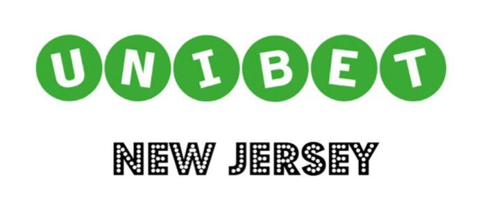 Unibet Sportsbook Platform Going Live in New Jersey