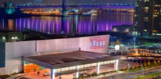 SugarHouse Casino Sued Over Unshuffled Poker Decks