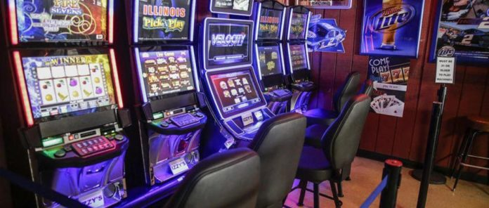 Rutter's Convenience Chain Granted Permission to Operate Video Gaming Terminals