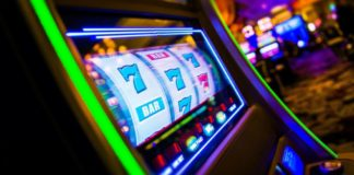 State's Lawmakers Musing Over Massive Gambling Expansion in Illinois