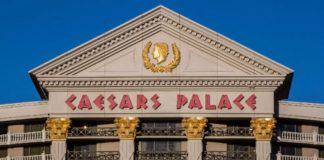 Eldorado Resorts Merging with Caesars in $18 Billion Deal
