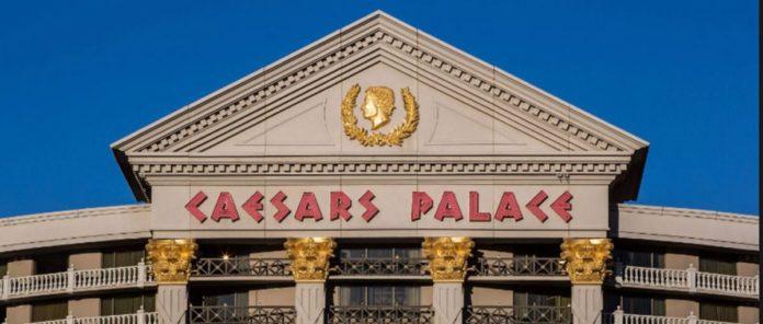 Eldorado Resorts Merging with Caesars in $18 Billion Deal