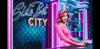 Evolution Gaming Expanding Its Live Dealer Games Selection with Side Bet City Poker