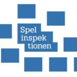 Swedish Regulator Fines SkillOnNet Limited and Betsson AB