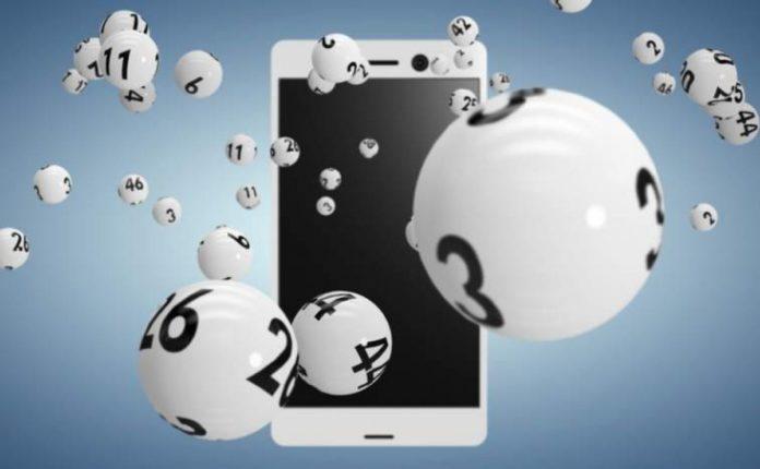 Nektan Bringing Mobile Bingo to Its iGaming Platform