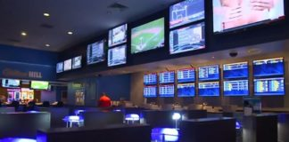 William Hill Plans to Close 700 Betting Shops and 10,000 Jobs Are at Risk
