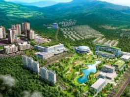 D'Heights Resort and Casino Initiating Exciting Gaming Operations in the Philippines