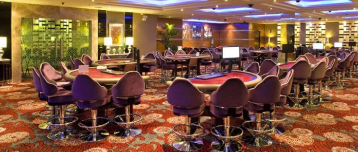 Nepal Easing Up on Its Casino Location Requirements in Order to Boost Tourism