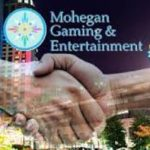 Mohegan Gaming and Entertainment Hoping to Build a New Facility in Greece