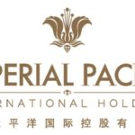 Imperial Pacific International Holdings Limited's Unveils Saipan Acquisition