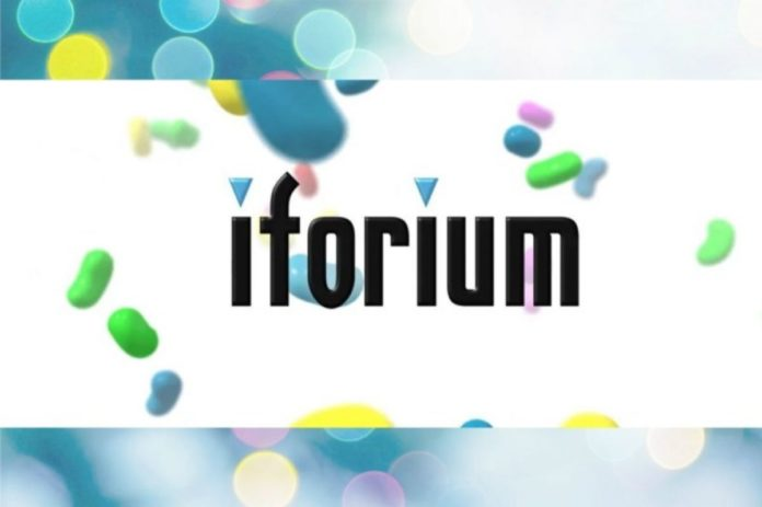 Iforium Securing Its New Jersey Regulatory Approval